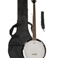 Banjo Rentals