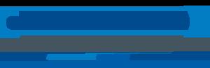 Oldham Co Chamber logo
