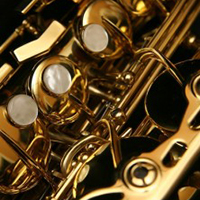 Saxophone Music Rentals