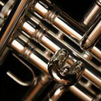 band trumpet rentals