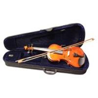 Violin Package